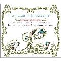L.Luzzaschi: Concerto delle Donne