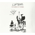 Cantares - Songs for Spanish Children