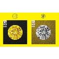 Yellow: 3rd Mini Album (ランダムバージョン)