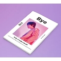Bye: 1st Mini Album