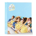 Summer Magic: Summer Mini Album