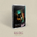 Beautiful Night: 4th Mini Album (Cassette Tape Ver.)<限定盤>