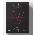 WayV 2020 SEASON'S GREETINGS [CALENDAR+DVD+GOODS]