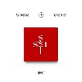 Set: 1st Single [Kit Album]<限定盤>
