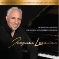 My Personal Favorites: Jacques Loussier Plays Bach
