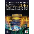 Sommernachtskonzert 2016 (Summer Night Concert 2016)