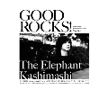 GOOD ROCKS! Vol.68