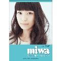 miwa 「セレクション ~希望の環 (WA)~」 バンド・スコア