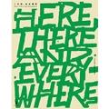 この店、あの場所 Here,There and Everywhere
