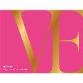 Virgin Express Greatest Stories [BOOK+DVD]