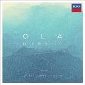 Ola Gjeilo: Choral Works