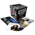 デッカ・サウンド~ザ・グレイト・ヴォーカル・リサイタル(55CD)<限定盤>