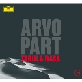 A.Part: Tabula Rasa, Symphony No.3, Fratres