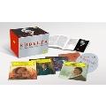 Rafael Kubelik: The Complete Recordings On Deutsche Grammophon [64CD+2DVD]<限定盤>