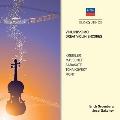 Violinissimo - Great Violin Encores