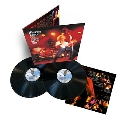 Stand In The Fire (Live At The Roxy) (2LP Vinyl)