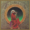 Blues For Allah<限定盤>