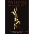 Khachaturian: Spartacus - Ballet