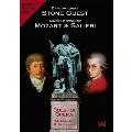 Dargomyzhsky: Stone Guest; Rimsky-Korsakov: Mozart & Salieri