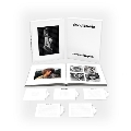 Conversation Piece [5CD+BOOK]