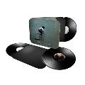 Riceboy Sleeps (2019 Analogue Remaster)<Black Vinyl>