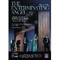 アデス: 歌劇「皆殺しの天使」