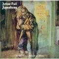 Aqualung (Deluxe Vinyl Edition)