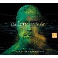 C.Pluhar: Orfeo Chaman [CD+DVD]<限定盤>