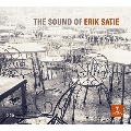 The Sound of Erik Satie