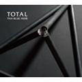 TOTAL<完全生産限定盤>