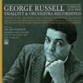 Complete 1956-1960 Smalltet & Orchestra Recordings