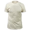 Joy Division/Tone On Tone  T-Shirt XLサイズ
