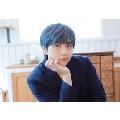 B1A4 生写真/SANDEUL 2