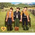 B1A4 2021シーズングリーティング 『B1A4's HAPPY FARM』 [CALENDAR+DVD+GOODS]