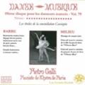Danse - Musique Vol.79