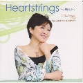 Heartstrings~琴線~