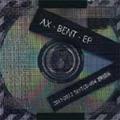 Bent-EP
