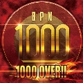 1000 OVER!!
