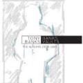 バンクス・ヴォールト:コンプリート・アルバム1979-1995 [7CD+DVD]