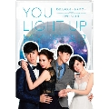 わたしのスイート・スター DVD-BOXII