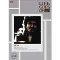 LIFE GOES ON LIVE #4