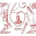 IHUNKE
