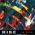 Rise [CD+DVD]