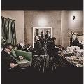メルトダウン~ライヴ・イン・メキシコ [Blu-ray Disc+3HQCD]