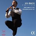 J.S.バッハ: 6つのトリオ・ソナタより BWV.252, BWV.527-BWV.530 ~リコーダーとチェンバロ、フォルテピアノ編~