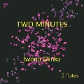 TWO MINUTES for 2 FLUTES