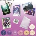 ファイアーエムブレム 風花雪月 オリジナル・サウンドトラック [6CD+DVD-ROM+グッズ]<初回限定盤>