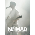 "錦戸亮 LIVE TOUR 2019 ""NOMAD"" [DVD+CD]<通常盤>"