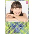 下口ひなな AKB48 2015 卓上カレンダー
