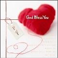 God Bless You スペシャルバージョン [CD+DVD]